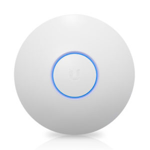 Ubiquiti Access Point Unifi AP PRO
