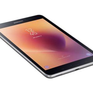 Tablet Samsung Galaxy Tab 8 SM-T380NZSACHO