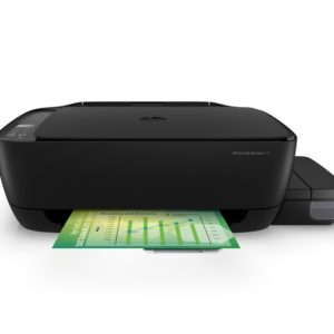 HP Impresora Ink Tank Wireless 415 Z4B53A