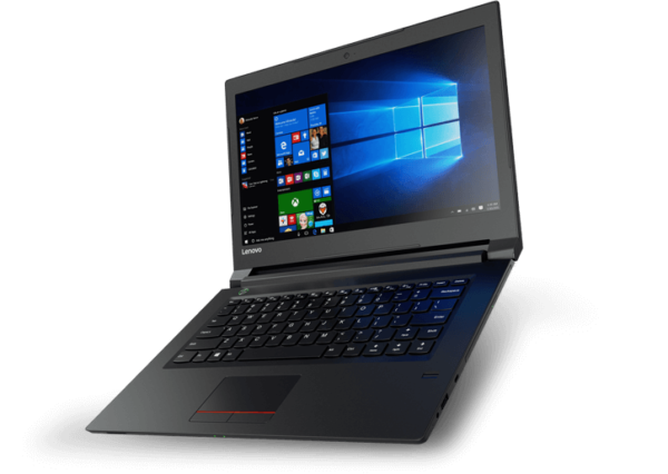 Lenovo Notebook Lenovo V310 80SX00B0CL