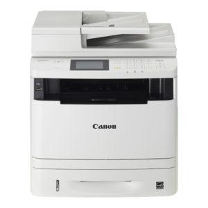 CANON Impresora Multifuncional imageCLASS MF-416dw 0291C015
