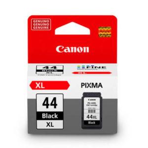 CANON Tinta PG-44 Negra XL