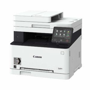 CANON Impresora Multifuncional imageCLASS MF635Cx 1475C003