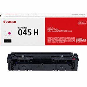 CANON Toner 045 Magenta 1246C001