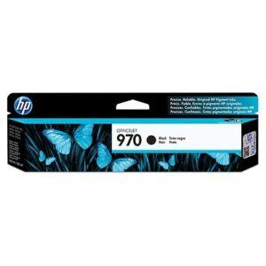 HP Tinta 970 Negra CN621AM