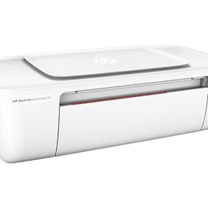 HP Impresora Deskjet Ink Advantage 1115 F5S21A