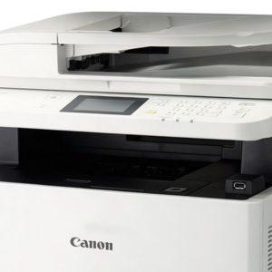 CANON Impresora Multifuncional imageCLASS MF-515x
