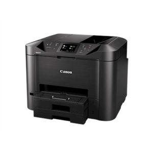 CANON Impresora Maxify MB-5410 0971C004