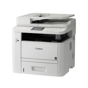 CANON Impresora Multifuncional imageCLASS MF-419x