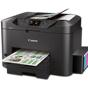 CANON Impresora Maxify MB 5410