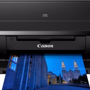 CANON Impresora Pixma iP-7210 6219B004