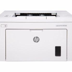 HP Impresora LaserJet Pro M203dw G3Q47A
