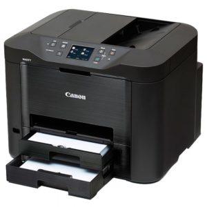 CANON Impresora Maxify MB 2710