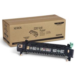 XEROX Fusor de Laser 008R13088