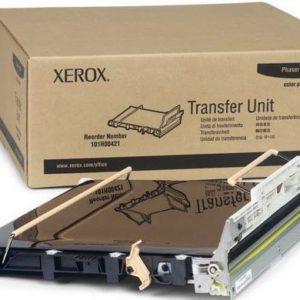 XEROX Unidad de Transferencia 108R01122