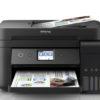 Epson Impresora Multifuncional EcoTank L6191 C11CG19305