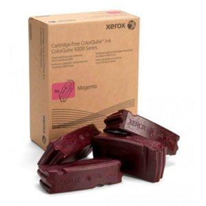XEROX Cartucho Tinta Solida Magenta 108R00838