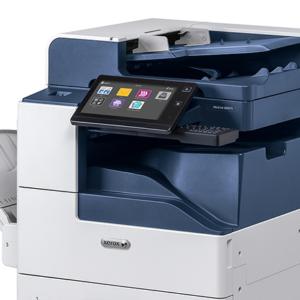 XEROX Impresora Multifuncional AltaLink B8055