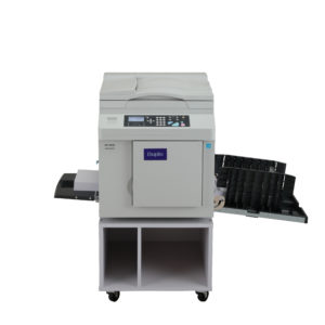 Duplo Duplicador DP-G310