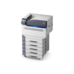 OKI Impresora láser color C941dn 62441502