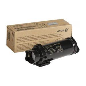 XEROX Toner Negro 106R03585