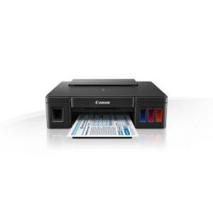 CANON Impresora Pixma G-1100 0629C005