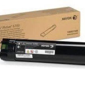 XEROX Toner Negro 106R01522