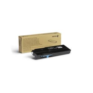 XEROX Toner Cian 106R03538