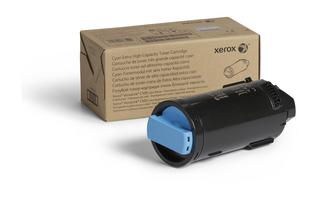 XEROX Toner Cian 106R03884