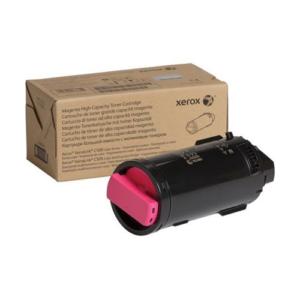 XEROX Toner Magenta 106R03885
