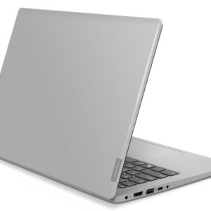 Lenovo Notebook 330s-14IKB 81F400BHCL