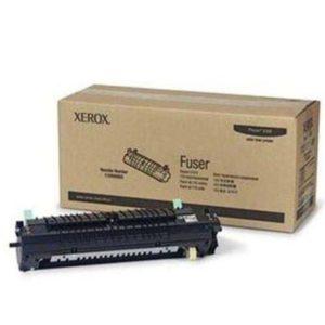 XEROX Fusor 220 Volt VersaLink C60X 115R00136