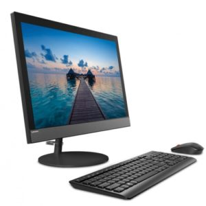 Lenovo All in One V130-20IGM J5005 4GB 1TB FreeDoS HDD 10RX000ECB