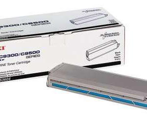 Oki Toner Cartridge 41963604