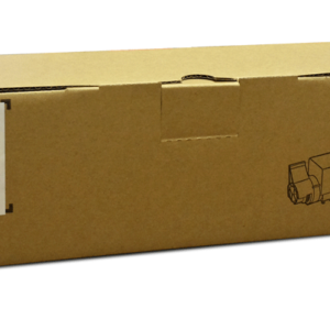 Oki Toner Cartridge 52124001