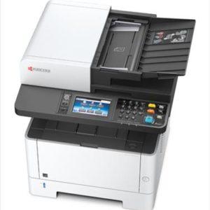 Kyocera Impresora Multifuncional M2640idw 1102S54Us0