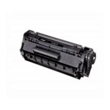 CANON Toner 103 Negro 6270B001