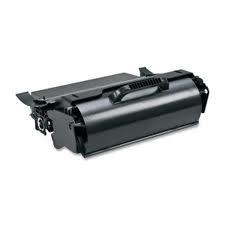 Oki Toner Cartridge 52124406