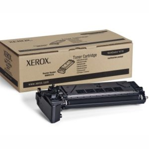 XEROX Toner Negro 006R01278