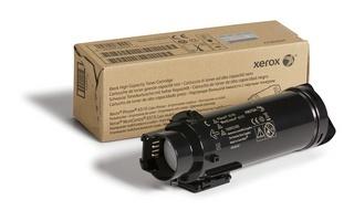 XEROX Toner Amarillo 106R03695