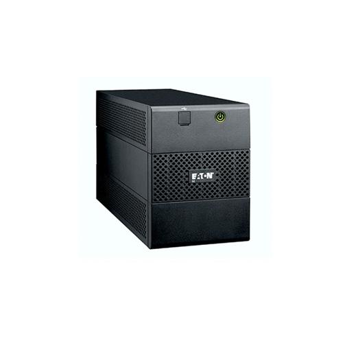 EATON UPS 5E 1100i USB UPSEA5E1100IUSB