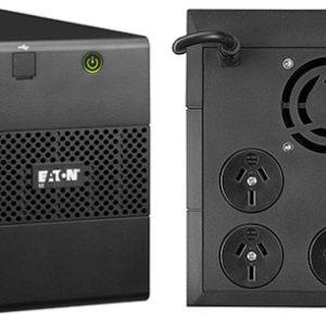 EATON UPS 5E 2000i USB 5E2000IUSB
