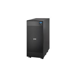 EATON UPS Online Trimono 9E 20KI UPS9E9105622202