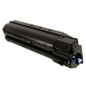 Kyocera Toner negro TK-8507K
