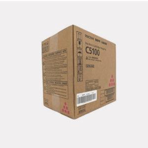 Ricoh Toner C5100 Magenta 828352