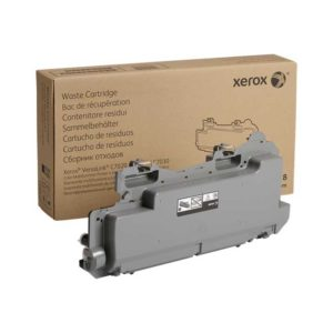 XEROX Toner Residual 115R00128