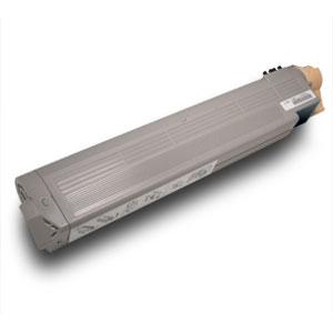 Oki Toner Cartridge 52123504