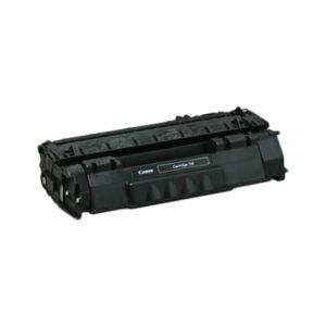 CANON Toner 108 Negro CRG-108