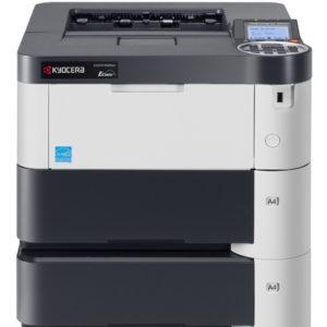 Kyocera Impresora Laser P3045dn 1102T94US