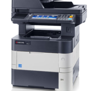 Kyocera Impresora Multifuncional M3550idn 1102NM4US0